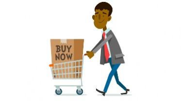 buy-now-375